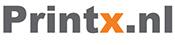 Printx Logo