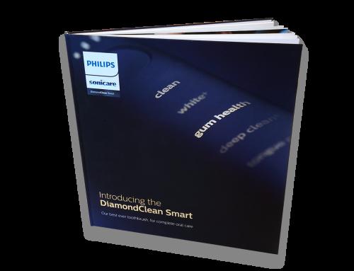 luxe hardcover boek in gelimiteerde oplage geprint