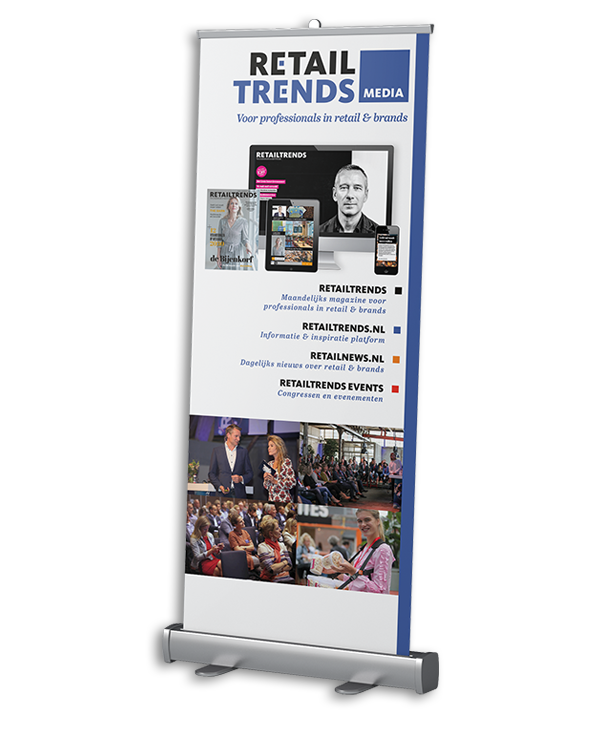 rollup-banner-retail-trends