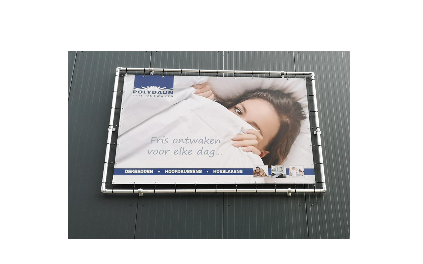 banners-otsi-polydaun