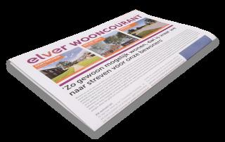 Elver Wooncourant_1