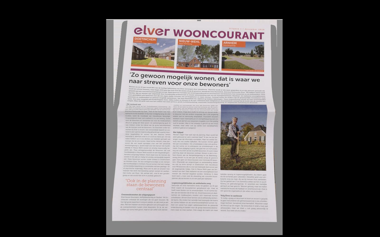 Elver Wooncourant_2